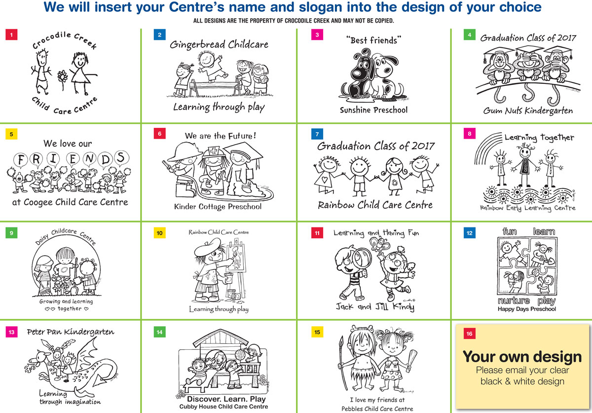 Preschool_Brochure-options2017