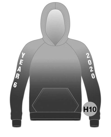 Thumb-h10
