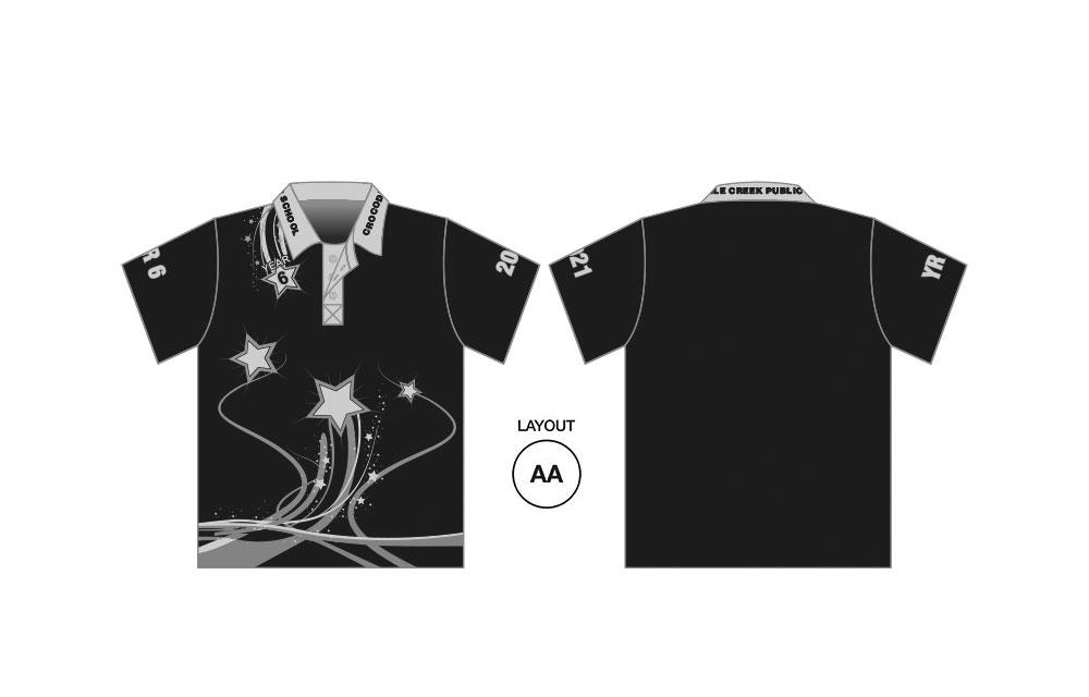 2021-shirts-aa