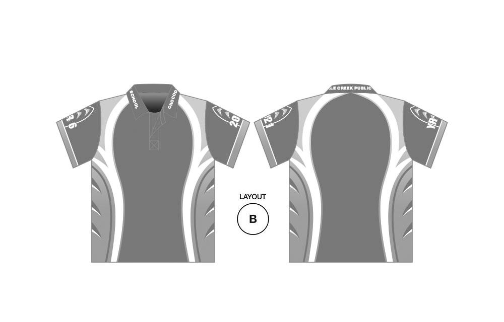 2021-shirts-b