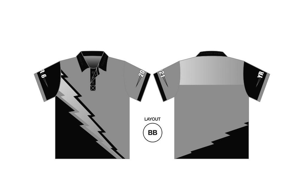 2021-shirts-bb