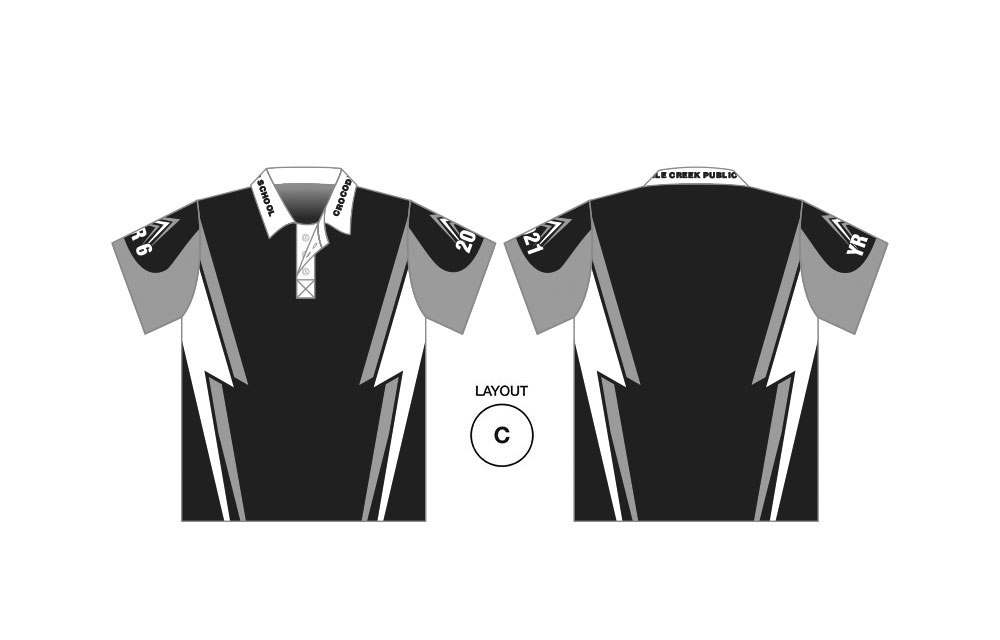 2021-shirts-c