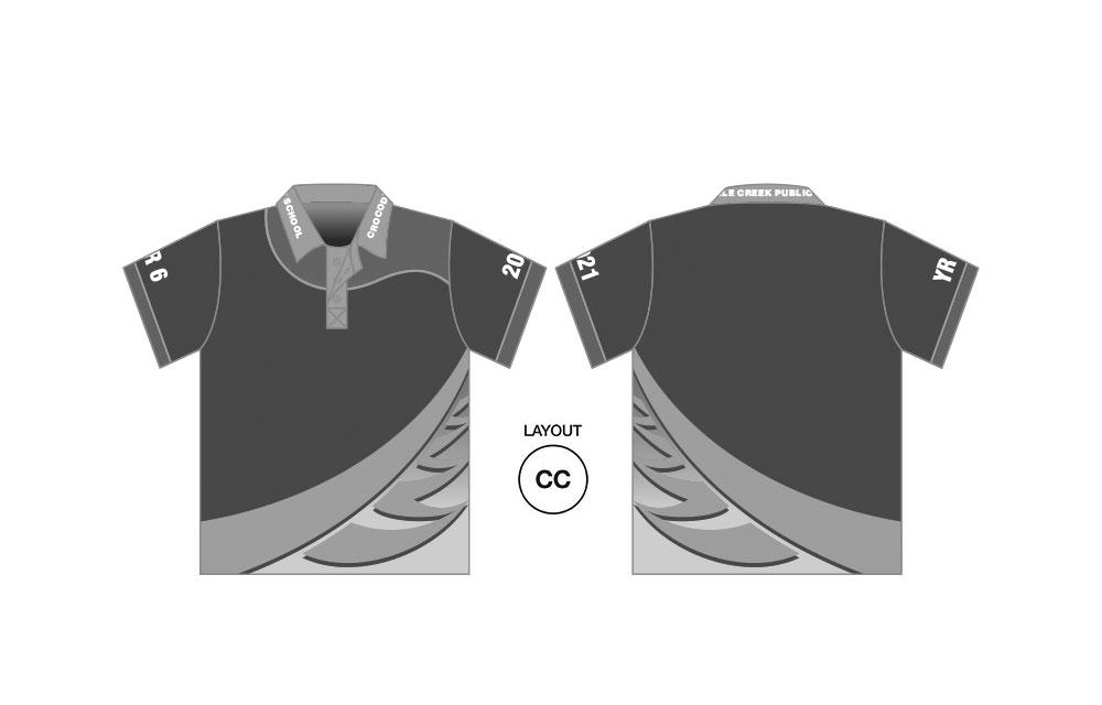 2021-shirts-cc
