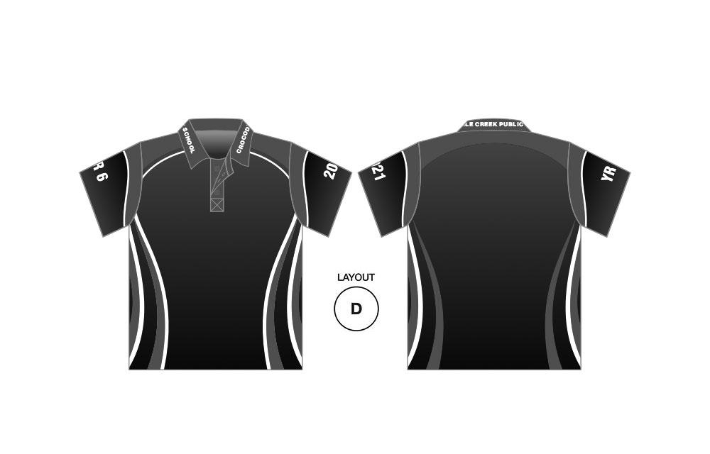 2021-shirts-d