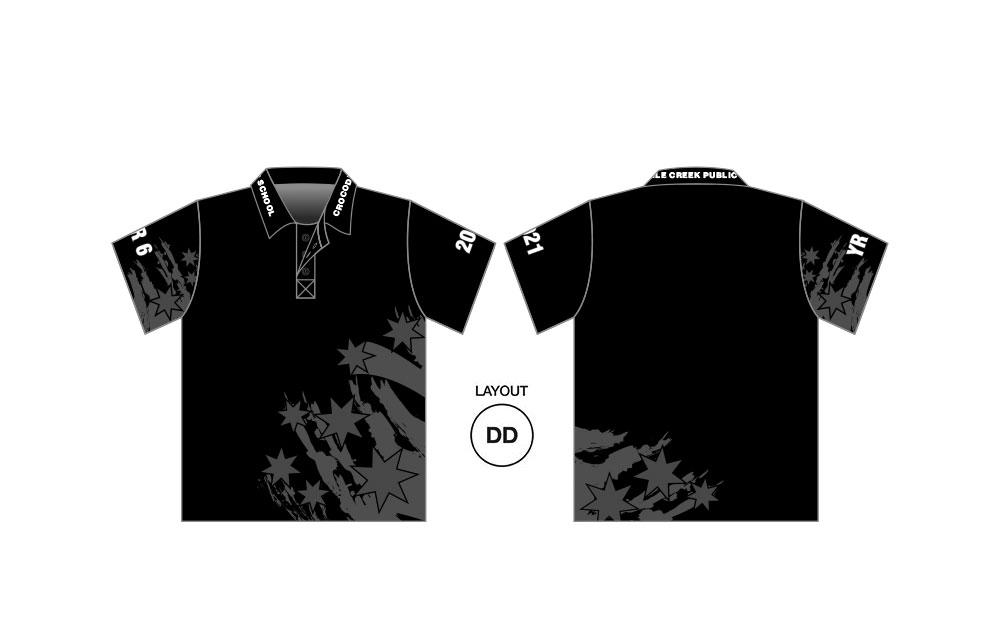 2021-shirts-dd