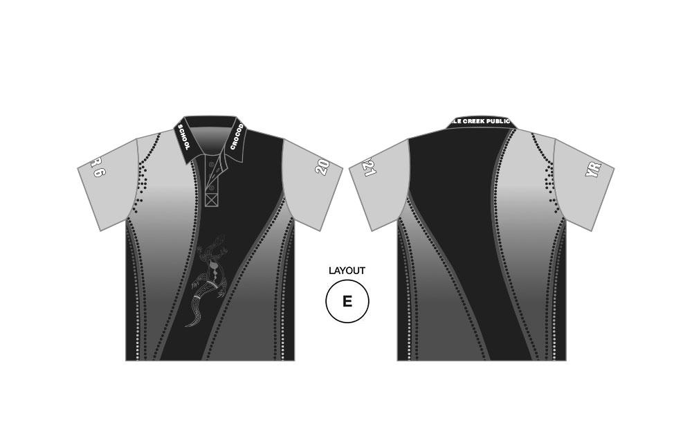 2021-shirts-e