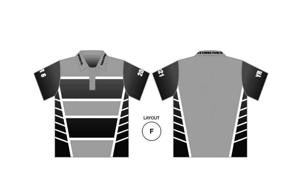 2021-shirts-f