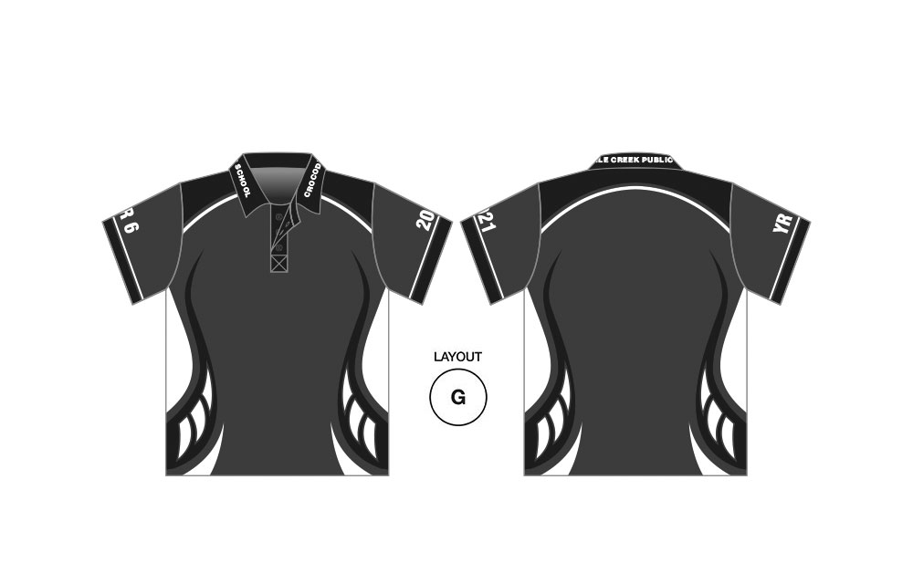 2021-shirts-g