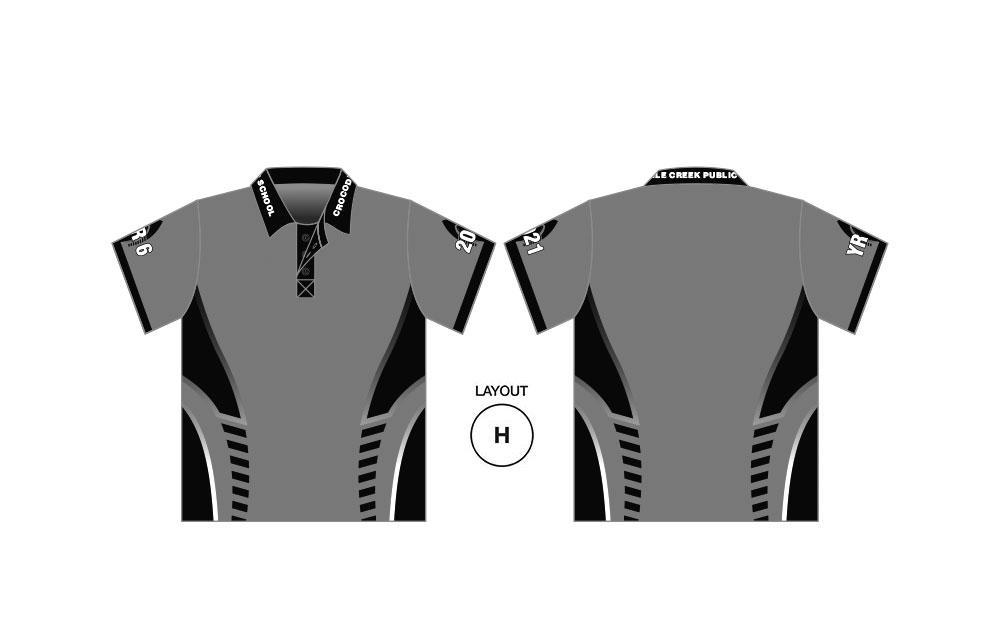 2021-shirts-h