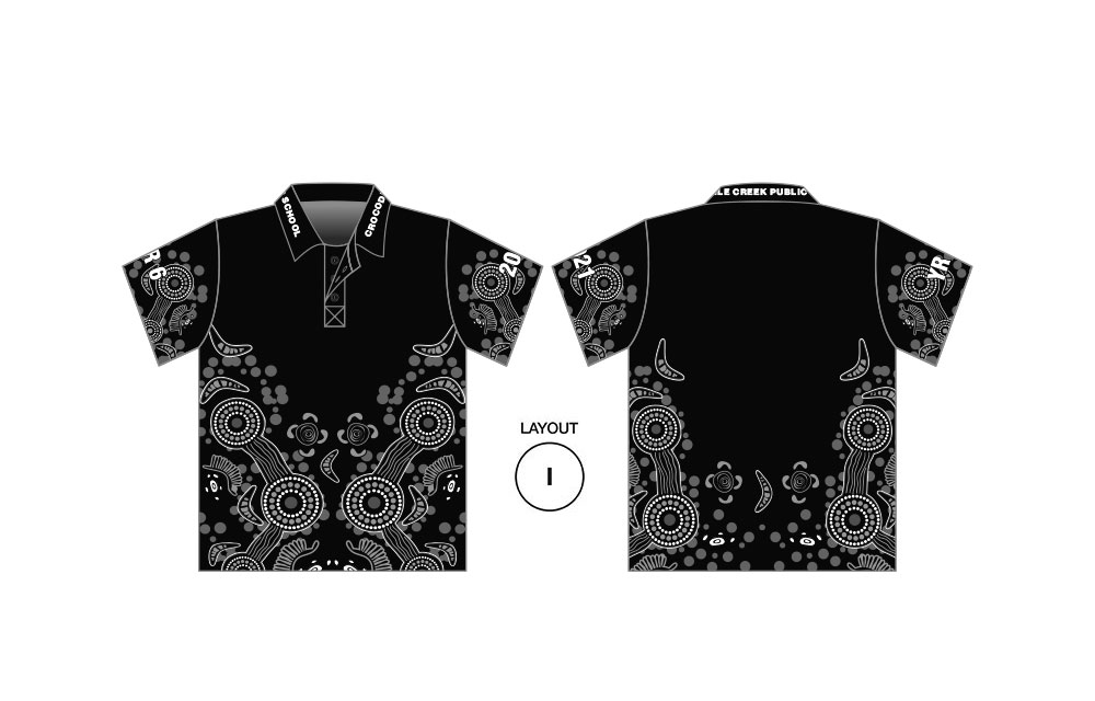 2021-shirts-i