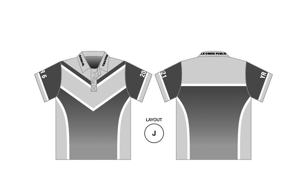 2021-shirts-j