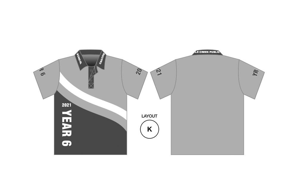 2021-shirts-k
