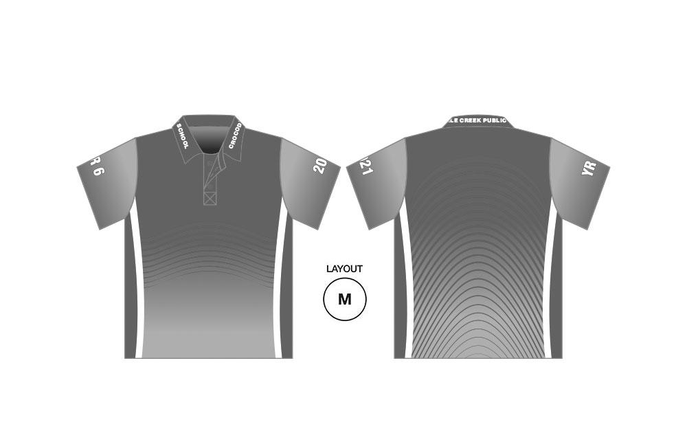 2021-shirts-m