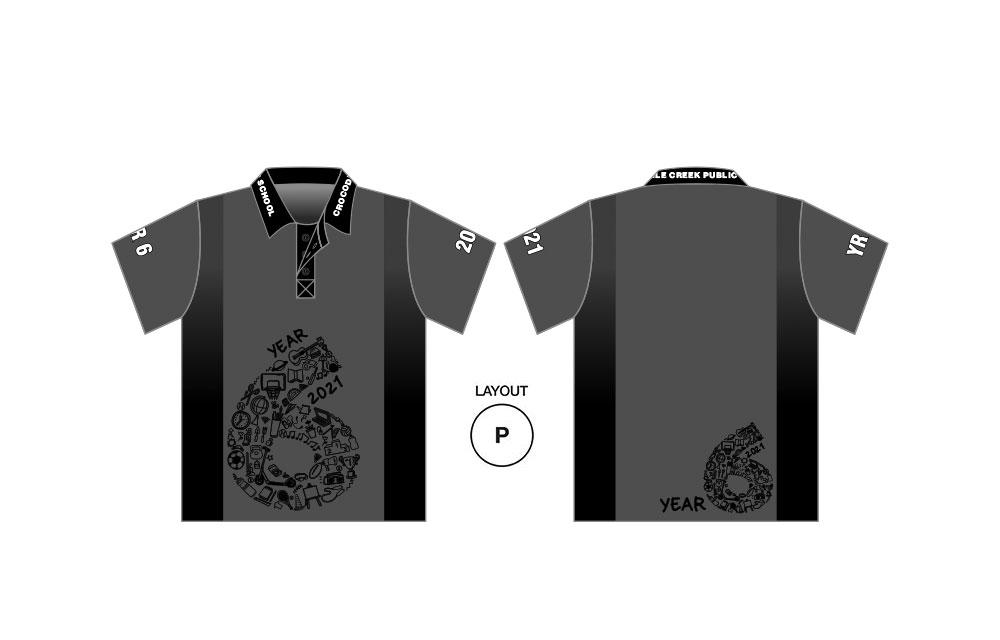 2021-shirts-p