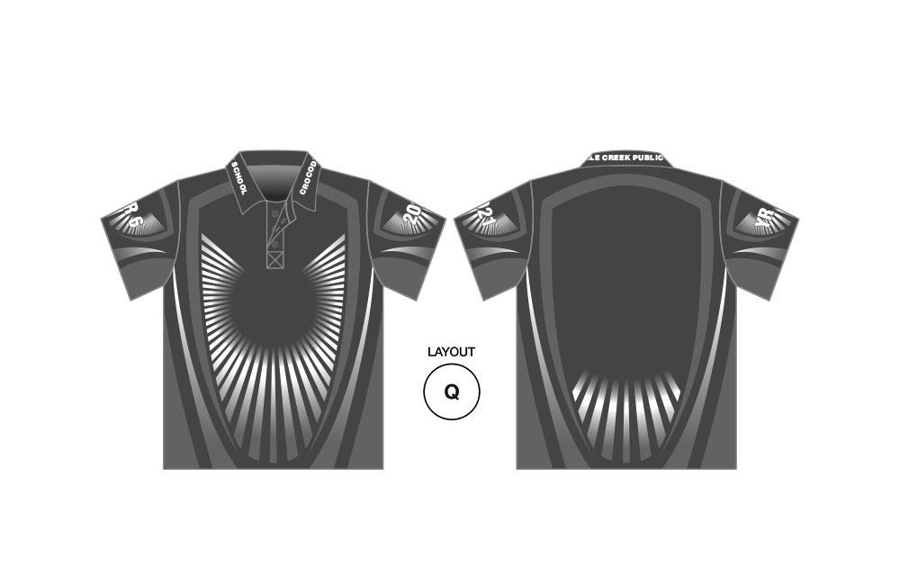 2021-shirts-q