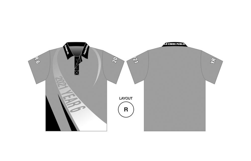 2021-shirts-r