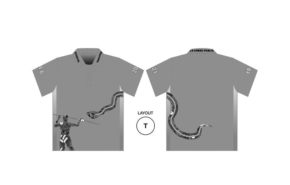 2021-shirts-t
