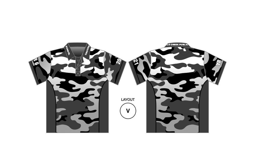 2021-shirts-v