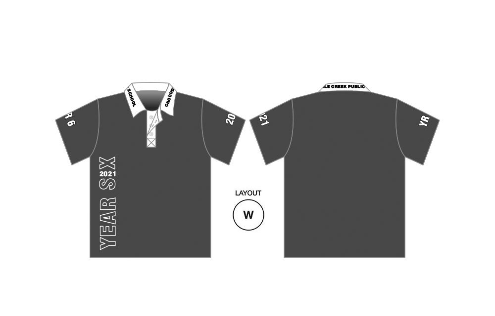 2021-shirts-w