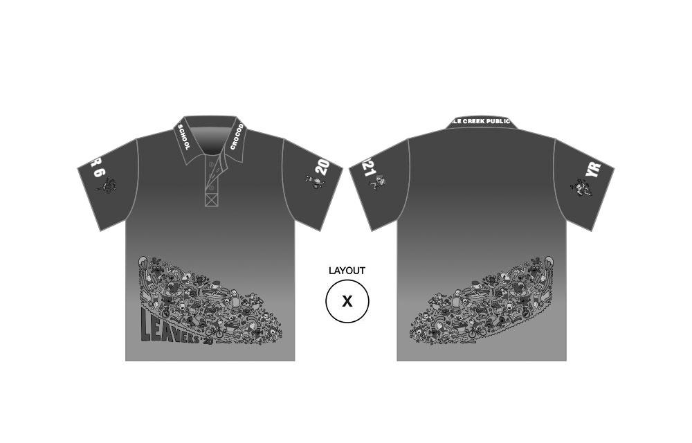 2021-shirts-x