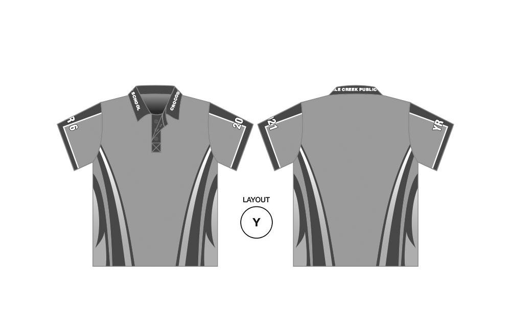 2021-shirts-y