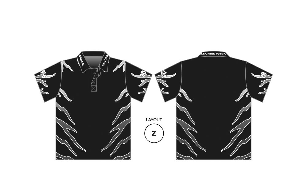 2021-shirts-z