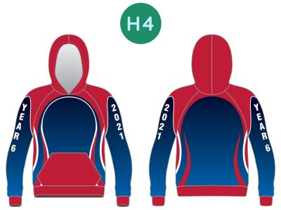 Sublimated Year 10 & 12 Hoodies & Sweatshirts - image 2021-Hoodie-4-400x300 on https://www.crocodilecreek.com.au