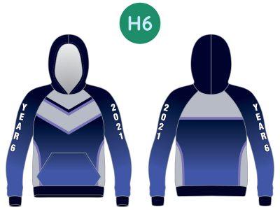 Sublimated Year 10 & 12 Hoodies & Sweatshirts - image 2021-Hoodie-6-400x300 on https://www.crocodilecreek.com.au