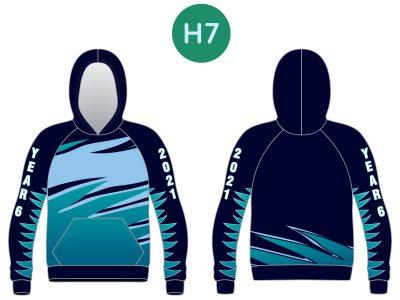 Sublimated Year 10 & 12 Hoodies & Sweatshirts - image 2021-Hoodie-7-400x300 on https://www.crocodilecreek.com.au
