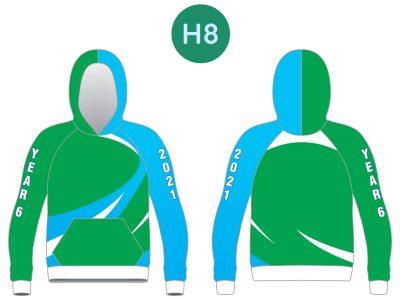 Sublimated Year 10 & 12 Hoodies & Sweatshirts - image 2021-Hoodie-8-400x300 on https://www.crocodilecreek.com.au