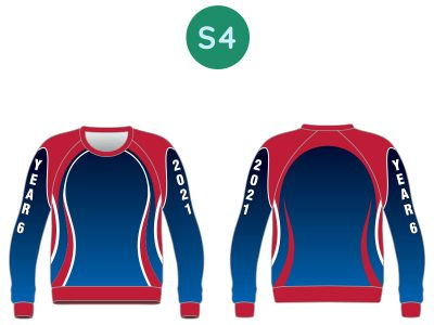 Sublimated Year 10 & 12 Hoodies & Sweatshirts - image 2021-Sweat-S4-400x300 on https://www.crocodilecreek.com.au