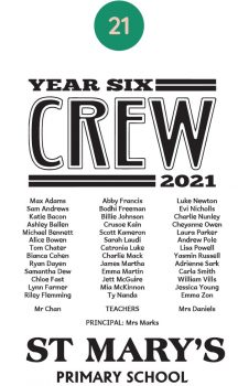 Year 6 Shirts - image 2021-back-designs-21-216x350 on https://www.crocodilecreek.com.au