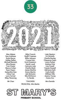 Year 6 Shirts - image 2021-back-designs-33-216x350 on https://www.crocodilecreek.com.au