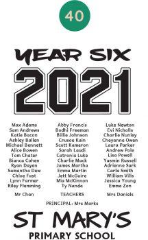 Year 6 Shirts - image 2021-back-designs-40-216x350 on https://www.crocodilecreek.com.au