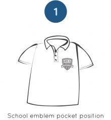 Year 6 Shirts - image 2021-front-designs-1-220x238 on https://www.crocodilecreek.com.au