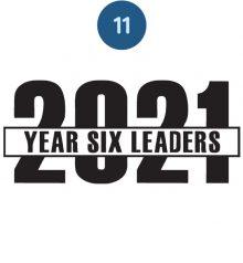 Year 6 Shirts - image 2021-front-designs-11-220x238 on https://www.crocodilecreek.com.au