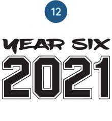 Year 6 Shirts - image 2021-front-designs-12-220x238 on https://www.crocodilecreek.com.au