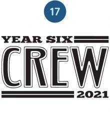 Year 6 Shirts - image 2021-front-designs-17-220x238 on https://www.crocodilecreek.com.au