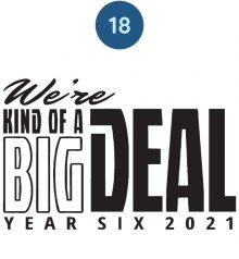 Year 6 Shirts - image 2021-front-designs-18-220x238 on https://www.crocodilecreek.com.au
