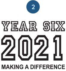 Year 6 Shirts - image 2021-front-designs-2-220x238 on https://www.crocodilecreek.com.au