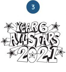 Year 6 Shirts - image 2021-front-designs-3-220x238 on https://www.crocodilecreek.com.au