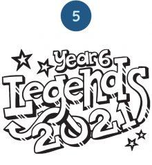 Year 6 Shirts - image 2021-front-designs-5-220x238 on https://www.crocodilecreek.com.au