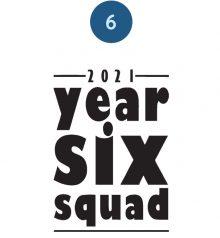 Year 6 Shirts - image 2021-front-designs-6-220x238 on https://www.crocodilecreek.com.au