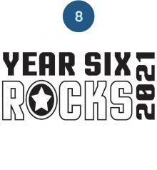 Year 6 Shirts - image 2021-front-designs-8-220x238 on https://www.crocodilecreek.com.au