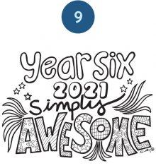 Year 6 Shirts - image 2021-front-designs-9-220x238 on https://www.crocodilecreek.com.au