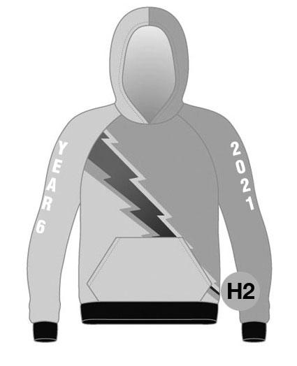 H2_2021