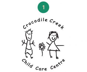Child Care Shirts - image childcare-1-362x300 on https://www.crocodilecreek.com.au