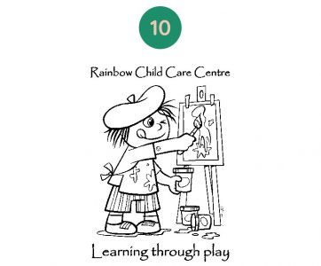Child Care Shirts - image childcare-10-1-362x300 on https://www.crocodilecreek.com.au