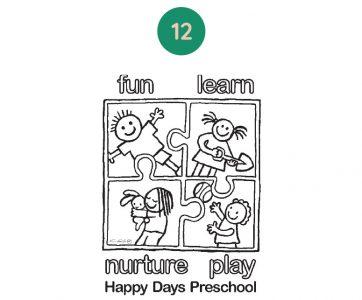 Child Care Shirts - image childcare-12-362x300 on https://www.crocodilecreek.com.au