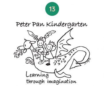Child Care Shirts - image childcare-13-362x300 on https://www.crocodilecreek.com.au